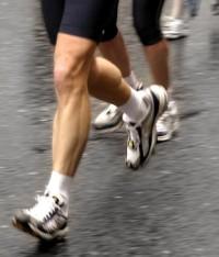 10a-running-coach1