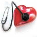 Sveikatos patarimai turintiems širdies ydą