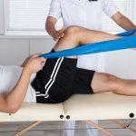 Gydymas judesiu – kaip taisyklingai atlikti kineziterapijos pratimus?