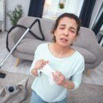 Svarbiausia namų įranga alergiškiems žmonėms