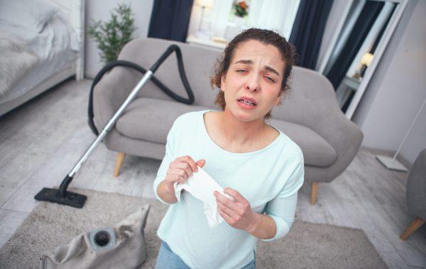 Allergic-min