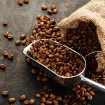 6 priežastys, kodėl naudinga gerti kavą