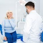 Žmogaus sveikatos būklę ir kūno svorį lemia… dantys