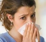 alergine-sloga1