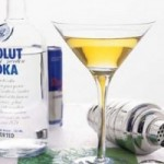 Energetiniai gėrimai ir alkoholis – pavojingas kokteilis