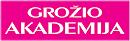 Grožio Akademija - medispa, estetinės medicinos ir kosmetologijos centras