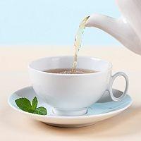 balta-arbata1