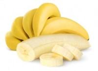 bananu-nauda1