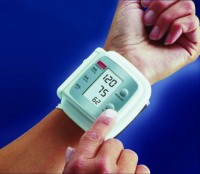 slėgio hipertenzija ir hipotenzija nuo ko)