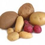 Bulvės – nuo opaligės ir padidėjusio rūgštingumo