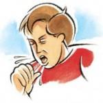 Lėtinis bronchitas