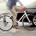Kodėl automobilį pravartu pakeisti į dviratį?