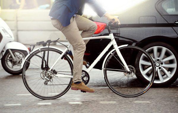 dviratis-automobilis