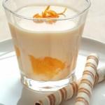 Nori būt sveikas? Valgyk jogurtą!