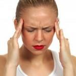 Galvos svaigimas – daugelio ligų simptomas