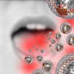 Gripo virusas užklumpa netikėtai