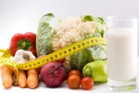 healthy-weight-loss-diet1