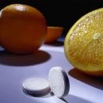 Kai trūksta vitaminų