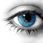 Akių profilaktika