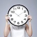 Ką mums rodo biologinis laikrodis?