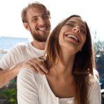 Nugaros masažas namų sąlygomis: ką reikia žinoti?