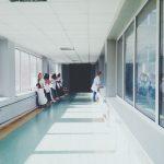 Medicina Klaipėdoje – kokybiškai, patikimai, profesionaliai