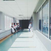 medicinos-centras