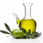 Augaliniai ir eteriniai aliejai – natūralios odos apsaugos priemonės