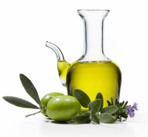 olive_oil_fancy