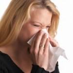 Mityba sergant peršalimo ligomis