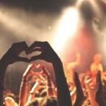Nugalėkite šventinį  stresą nepakenkdami širdžiai