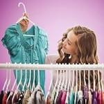 Ką turėtume žinoti apie drabužius?