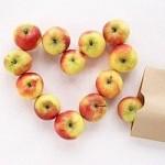 Širdžiai sveikas maistas