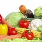 Sveikos mitybos dieną pakeiskite mitybos įpročius
