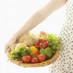 Gyvenimo trukmė priklauso nuo mitybos