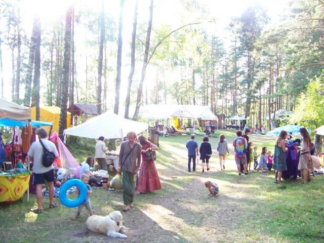 sveikos_gyvensenos_festivalis_mandala_10