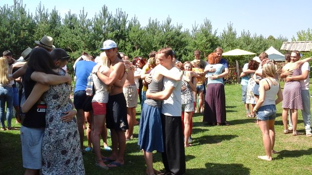 sveikos_gyvensenos_festivalis_mandala_3