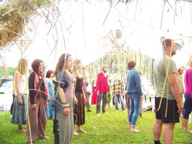 sveikos_gyvensenos_festivalis_mandala_5