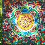 """Festivalis """"Mandala"""" – kaip gyventi sveikiau ir daugiau džiaugtis"""