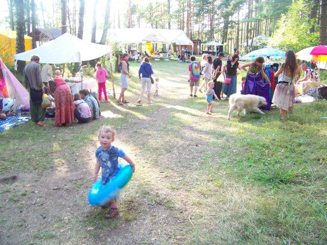 sveikos_gyvensenos_festivalis_mandala_9