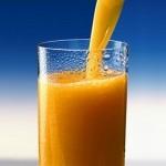 Sultys – vitaminų bei mineralinių medžiagų šaltinis