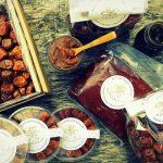 Pirmoji Lietuvoje veganų mugė vilios smaližius