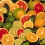 Vitaminas C reikalingas kasdien