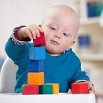 Apie vaikiškų žaislų saugumą
